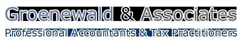 Groenewald & Associates